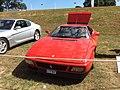 1992 Ferrari 348 (J77 SLF).jpg