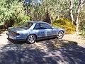 1992 Nissan Silvia S13 series2 Q's SR20DE 2.jpg