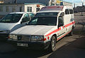 1993 Volvo 965 Ambulance.jpg