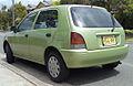 1997-1999 Toyota Starlet (EP91R) Life 5-door hatchback (2008-10-28).jpg