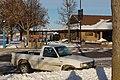 1997 Mazda B2300 Pick-Up (31756494705).jpg