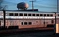 19980321 07 Amtrak Galesburg, IL (6355692509).jpg
