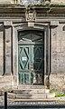 19 Grand Rue in Nimes.jpg