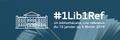 1Lib1Ref 2019 bannière Twitter.png