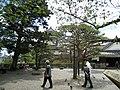 1 Chome-2 Marunouchi, Kōchi-shi, Kōchi-ken 780-0850, Japan - panoramio (18).jpg