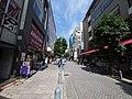 1 Chome Kanda Jinbōchō, Chiyoda-ku, Tōkyō-to 101-0051, Japan - panoramio (71).jpg