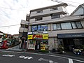 1 Chome Koyasumachi, Hachiōji-shi, Tōkyō-to 192-0904, Japan - panoramio (13).jpg