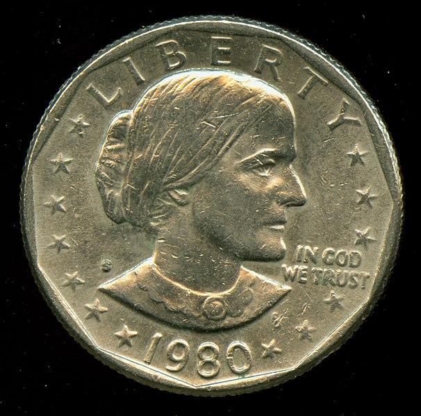 File:1 Dollar Münze rückseite.jpg