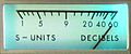 1a S meter Drake R-4B receiver.jpg