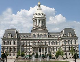 1baltimore city hall.jpg