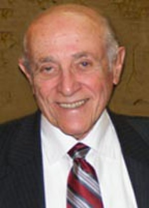 Marvin Mandel - Image: 1marvinmandel