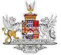 1st Earl of Sunderland coat of arms.jpg
