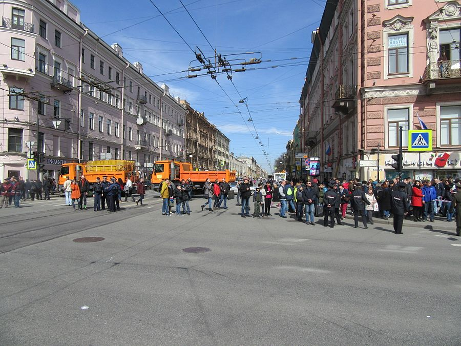 1st of May 2017 in Saint Petersburg 21.jpg