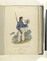 """2º. battaglione dell'indipendenza. 1862. dall' """"Illustration francaise."""" (NYPL b14896507-76659).tiff"""