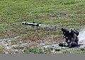 2-2 Javelin Live Fire Exercise 140709-M-KK554-005.jpg