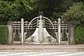 200116 Toegangshek Villa Lurmann.jpg