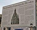 2003-05-17 Dresden Frauenkirche Wiederaufbau Infotafel 01.jpg