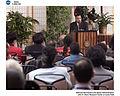2003 BLACK HISTORY MONTH OBSERVANCE DVIDS838881.jpg