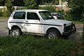 2003 Lada Niva 1.3i (8870106749).jpg