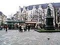 2004-02-14-bonn-milchpavillon-01.jpg