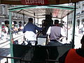 2004-07-07 Steam tram Bern 07.JPG