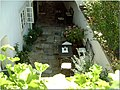 2004 07 31 Eisenstadt 065 (51058378621).jpg