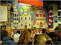 2004 11 27 Wien Advent 062 (51061362853).jpg