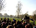 2005-11-20 - United Kingdom - England - London - Hyde Park - Speakers' Corner 4887908895.jpg