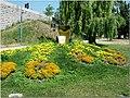 2005 06 24 Wien HA Ausflug 001 (51068254121).jpg