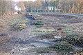 20061225-schleusentreppe-niederfinow-091.JPG