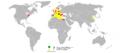 2006Bosnian exports.PNG