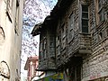 2007 0211TurkeySaturdayA0152 (3276721791).jpg