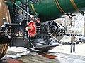 20080419.Sächsischer Dampfmaschinenverein.-041.jpg