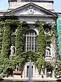200806 Berlin 99.JPG
