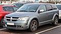 2008 Dodge Journey SXT CRD 2.0.jpg