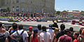 2008 Piriápolis Grand Prix - Formula Vee first corner.jpg