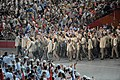 2008 Summer Olympics - Opening Ceremony - Beijing, China 同一个世界 同一个梦想 - U.S. Army World Class Athlete Program - FMWRC (4928845420).jpg