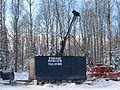 2008 Winter Drill - Marban.jpg