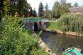 2009-07-29-finowkanal-by-RalfR-04.jpg
