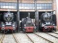 20090321. 1.Dampfloktreffen.-043.3.jpg