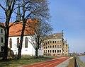 20090321114DR Grimma Klosterkirche St Augustin + Gymnasium.jpg