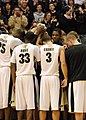 20091205 Boilermakers including Moore, Kramer and Johnson.jpg