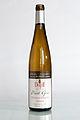 2009 Au Moulin Dopff Pinot Gris Vieilles Vignes (6952636637).jpg