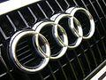 2009 Audi Q5 SE TDi Quattro - Flickr - The Car Spy (11).jpg