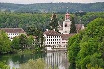 2010-05-14 15-36-02 Switzerland Zurich Oberdorf.jpg