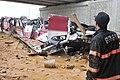 20100703중앙119구조단 인천대교 버스 추락사고 CJC3650.JPG