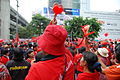 2010 09 19 red shirt protest bkk 01.JPG