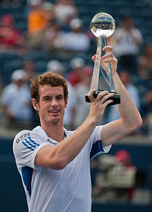 2010 Rogers Cup Men's Champion (2).jpg