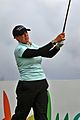 2010 Women's British Open – Cristie Kerr (7).jpg