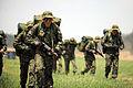 2011년 4월 공군 CCT 야외종합훈련(3) (7499921030).jpg